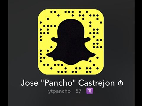 Washington DC Snapchat Moments