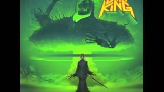 LICH KING - Combat Mosh