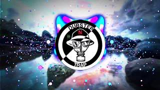 Download lagu dum dee dum keys n krates mp3 | Download Keys