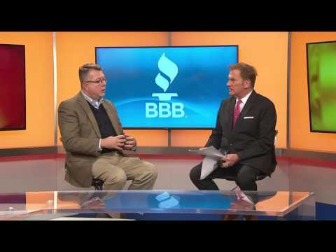 BBB offers advice to avoid online dating scams