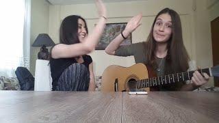 Download Bağzıları-Zaten Kırılmış Bir Kızsın (SET Cover)