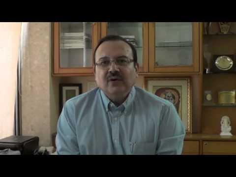 Anti Mullerian Hormone (AMH) Treatment