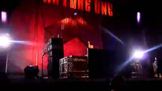 Ferry Corsten System F  Out Of The Blue 2010 Giuseppe Ottaviani Remix  Nature One 2010