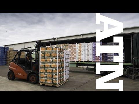 Mildura Fruit Company | Operator Profile | Truck TV Australia