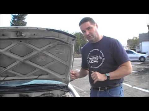 49 State Vehicles - Yucaipa Car Registration