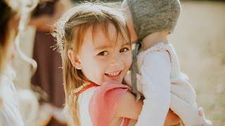 Tax Credits When Adopting A Child - TurboTax Tax Tip Video