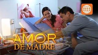 Amor de madre - Capítulo 54- Parte 2/3