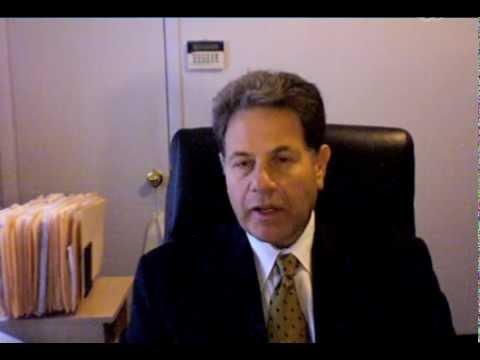 Public Defender versus Private Attorney for New Jersey Criminal Cases