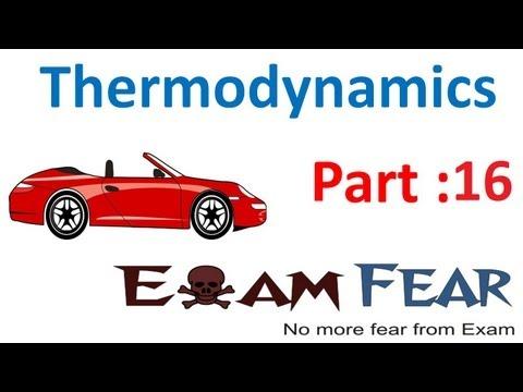 Chemistry Thermodynamics part 16 (Specific heat capacity) CBSE class 11 XI