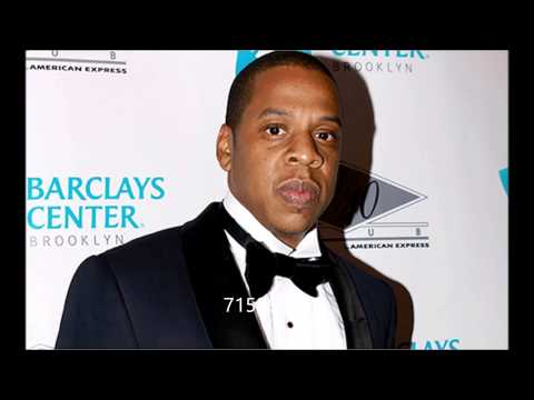 Robin Thicke Ft Jay-Z - Get Her Back (DJ Duck Kizomba Remix)