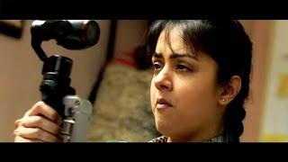 Magalir Mattum Trailer Review   Jyothika, Urvashi, Bhanupriya, Nasser   2017