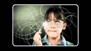 Teoría del aprendizaje significativo David Ausubel