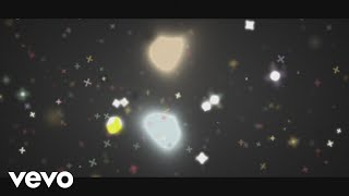 Tom Walker - Now You're Gone (Kiasmos Remix) [Audio] ft. Zara Larsson