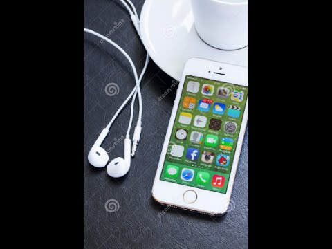 Ascoltare musica senza internet GRATIS per Iphone   listen to music without wifi-IPHONE