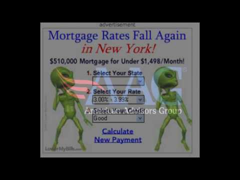 Reasons to avoid private mortgage insurance