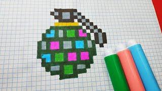 Pixel Art Fortnite Corbeau Fortnite Battle Royale How To