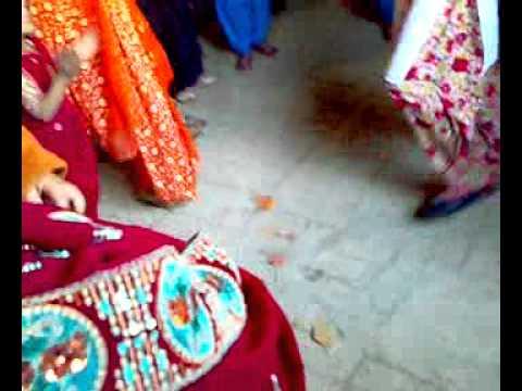 Xxx Mp4 Local Girls Wedding Dance In Shadi Bannu 3gp Sex