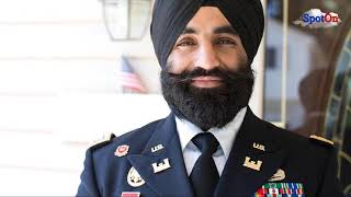 Sidhu Best reply to india | Pakistan India Relationship - Spoton