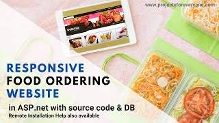 Html project 1 Pizza home Delivery notepad++ - PakVim net HD