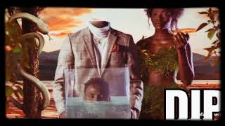 L'album LNN Dip Doundou Guiss 2019