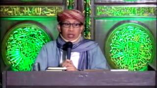Kitab tadzkirah ahmadiyya download