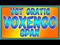 VST GRATIS ▬► VOXENGO SPAN | FREE DOWNLOAD e INSTALLAZIONE