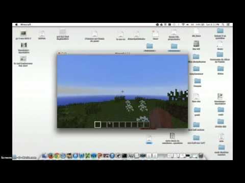 Great minecraft 1.7.5 full and crack launcher