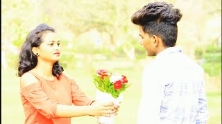 Sunn Le Zara   1921   Rahul jain   Heart Touching Love Story