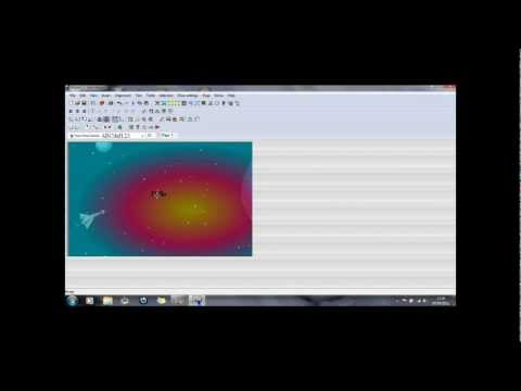 How to create a Flash Animation ScreenSaver - tutorial - free animation software