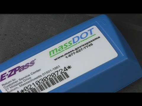 Here's what you need to know before signing up for an E-ZPass