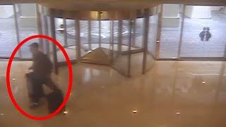 Download 5 Scary People with Disturbing Backstories Caught on Camera... Video