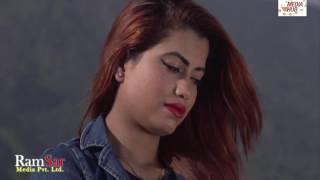 Bhadragol, 28 April 2017, Full Episode 120