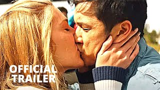 ALL MY LIFE Official Trailer (NEW 2020) Drama, Romance Movie HD
