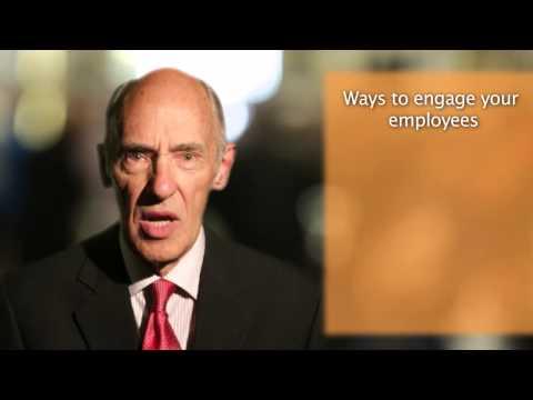 4 ways to keep employees engaged