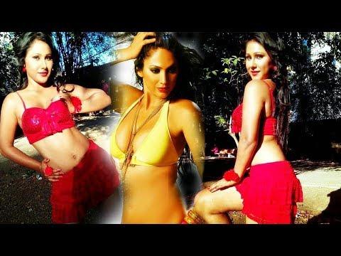 Xxx Mp4 Very Popular Hot Bhojpuri Actress 3gp Sex