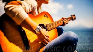 Spanish Guitar Music Latin Songs Instrumental Romantic Relaxing spa music ,SMMW