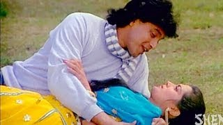 Deewana Tere Naam Ka (HD) - Song Collection - Mithun Chakraborty - Vijayeta Pandit - Asha Bhosle
