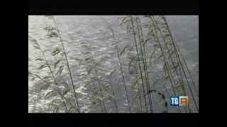 Bellitalia - Servizio su Gaeta e le sue bellezze (11-01-2014)