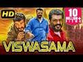 Download  Viswasama (2019) Tamil Hindi Dubbed Full Movie | Ajith Kumar, Vivek Oberoi, Kajal Aggarwal MP3,3GP,MP4