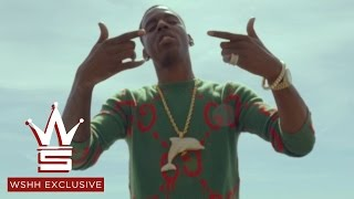 """Young Dolph """"Run It Up"""" (WSHH Exclusive - Official Music Video)"""