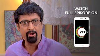 Bokul Kotha 7 may 2019 live || Bokul Kotha Today Videos & Books