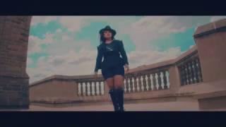 Avril - Uko (Official 4k Video)