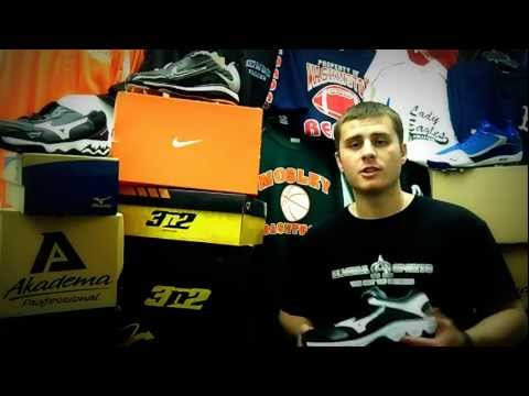 How to Pick and Choose Baseball Cleats