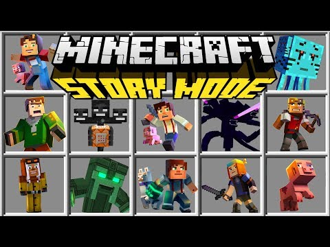 minecraft wither storm mod 1.11 2 download