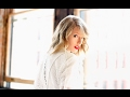 Best Night Taylor Swift New Song