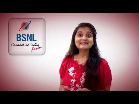 BSNL Announces New Prepaid Plans at Rs.187