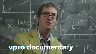 Quants - The Alchemists of Wall Street - Docu - 2010