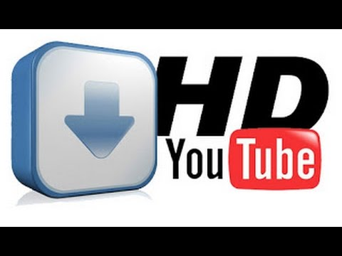 How to turn on HD (high definition) in YouTube -  Basic Computer lesson