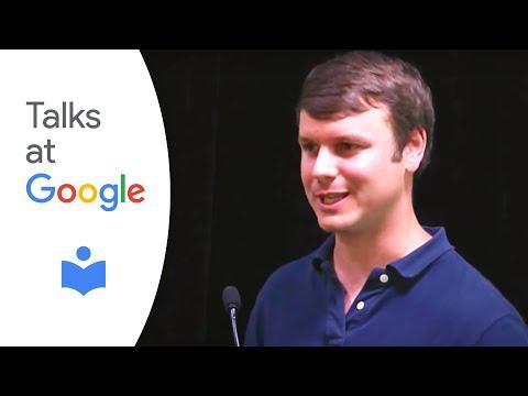 Authors@Google: Matt Werner