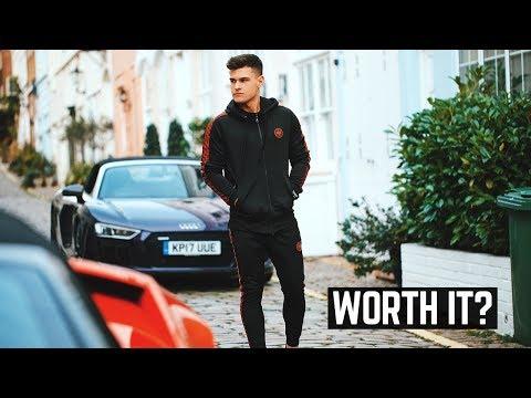 Did I Buy An Audi R8 | Real Talk